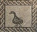 Mosaic ducks Massimo.jpg