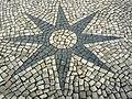 Mosaik-Frankenbergstr16-DD.jpg