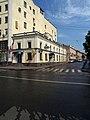 Moscow, Bolshaya Nikitskaya 22 (1).jpg