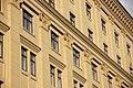 Moscow, Bolshaya Sadovaya 8 closeup (43812409742).jpg