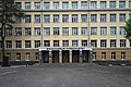 Moscow, Kibalchicha Street 1 (31269879892).jpg