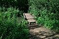 Moscow, Losiny Ostrov park, Budaika river (31220730260).jpg