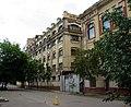 Moscow, Nijnaya Syromyatnicheskaya Street factories.jpg