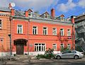 Moscow ShkolnayaStreet37 4511.jpg
