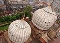 Mosque (572796406).jpg