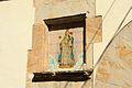 Mosqueruela, la verge de l'Estrella (9599152350).jpg