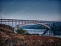 Most-preobrazhebskogo03.jpg