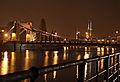 Most grunwaldzki 1.jpg