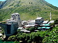 Mostar14BIH8.JPG