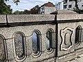Mostat na geroite Sofia detail 2.jpg