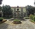Mosteiro de Tibães, Braga (6953270182).jpg