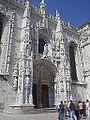 Mosteiro dos Jerónimos3.JPG