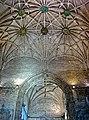 Mosteiro dos Jerónimos - Lisboa - Portugal - Portugal (35525845856).jpg