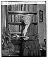 Mother Jones, 5-1-29 LCCN2016843688.jpg