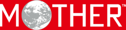 Mother series logo.png