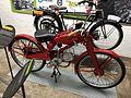Moto Guzzi 65cc Guzzino 1948 b.JPG