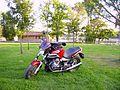 Moto Guzzi Breva 750 2003.jpg