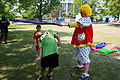 Motor City Pride 2011 - family area - 158.jpg