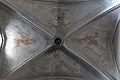 Moudon church organ-IMG 7465.jpg
