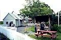Moulin à eau de l'Ile-aux-Coudres.jpg