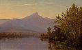 Mount Chocorua NH-Edward Nichols.jpg