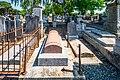 Mount Jerome Cemetery - 117005 (27340992802).jpg