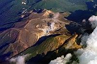 Mount Meakan02s10.jpg