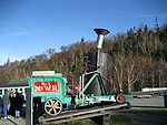 Mount Washington Cog Railway 2 035.jpg