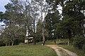 Mount Wilson NSW 2786, Australia - panoramio (40).jpg