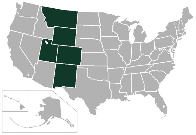 File:Mountain States Conference-USA-states.png