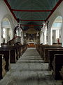 Moutiers (35) Eglise 08.JPG