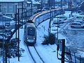 Moutiers - ligne chemin de fer - janvier 2015.jpg