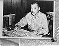 Mr. A. H. G. Gieben. Directeur van Justitie, Bestanddeelnr 902-0272.jpg