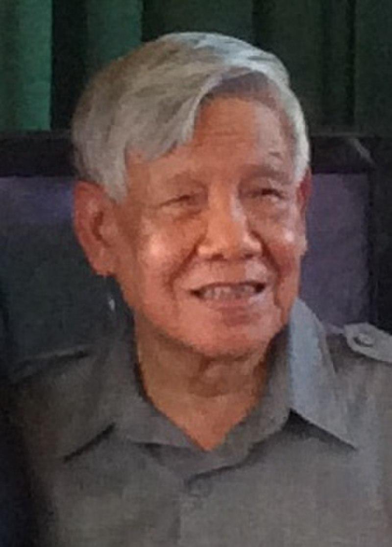 Mr. Le Kha Phieu.jpg