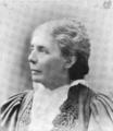 Mrs. A. H. Van Pelt (1903).png