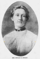 Mrs. Donald R. Hooker 1910.png