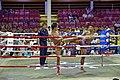 Muay Thai Ao Nang 7.jpg