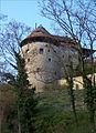 Muehlbastei Bautzen.jpg
