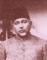 Muhammad Saadulla.png