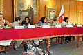 Mujeres parlamentarias y audiencia pública en paita (6926983985).jpg