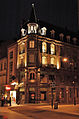 Mulhouse - Rue Lambert.jpg