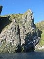 Mullach an Tuamail - geograph.org.uk - 1438687.jpg
