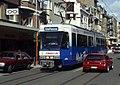 Multi Pass tram De Panne 1992 1.jpg