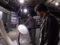 Multimedia Team at Exploratorium - Spinning Spiral Wide.jpg