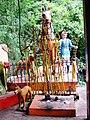 Mundagapadi, Tamil Nadu 636601, India - panoramio (3).jpg