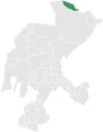 Municipio de Melcho Ocampo.png