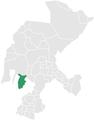 Municipio de Monte Escobedo.png