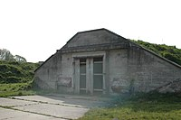 Munitionsbunker Werl 2008 3.jpg