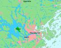 Munsö.png