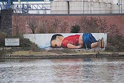 Mural Ffm Osthafen 02 (fcm).jpg